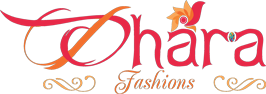 DHARA FASHION