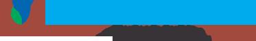 NESBA HEALTHCARE PVT. LTD.