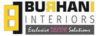 BURHANI INTERIORS