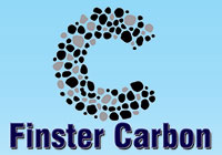 FINSTER CARBON PVT. LTD.