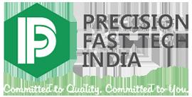 PRECISION FAST TECH INDIA