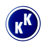K. K. Traders