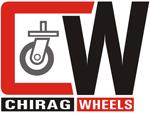 CHIRAG WHEELS
