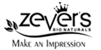 ZEVER MARKETING PVT. LTD.