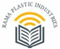 RAMA PLASTIC INDUSTRIES