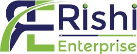 RISHI ENTERPRISE