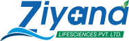 ZIYANA LIFESCIENCES PVT. LTD.