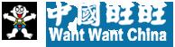 Want Want Holdings Ltd.