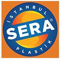 SERA PLASTICS INDIA PVT. LTD.