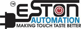 ESTON AUTOMATION