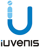 IUVENIS HEALTHCARE PRIVATE LIMITED