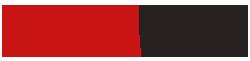 SOHAM OVERSEAS