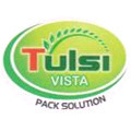 TULSI VISTA MACHINE TECH PVT. LTD.