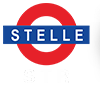 STELLE COATING EQUIPMENT CO., LTD.