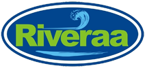 THE RIVERAA PUMPS INDIA PVT. LTD.