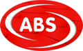 ABS Batteries Power Solution Pvt. Ltd.
