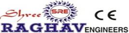 SHREE RAGHAV ENGINEERS