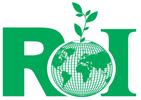 RATAN ORGANICA INTERNATIONAL