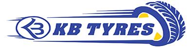 K B TYRES