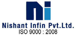 Nishant Infin Private Limited