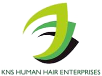 K N S HUMAN HAIR ENTERPRISES