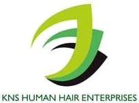 K N S HUMAN HAIR ENTERPRISES