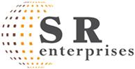 S.R. ENTERPRISES
