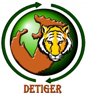 Detiger Projects Pvt. Ltd.