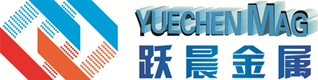 Xian Yuechen Metal Products Co. Ltd.