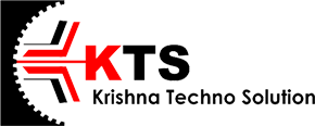 KRISHNA TECHNO SOLUTION