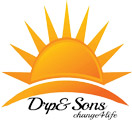 DRP & SONS
