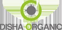 DISHA ORGANIC