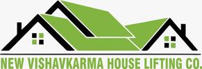 New Vishavkarma House Lifting Co.