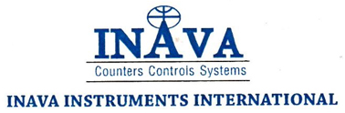 INAVA INSTURMENTS INTERNATIONAL