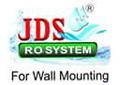 JDS TRADING COMPANY