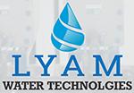LYAM WATER TECHNOLOGIES