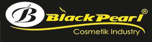 BLACK PEARL COSMETIC