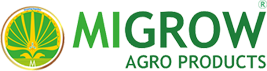 MIGROW AGRO PRODUCTS