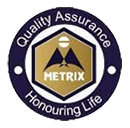 METRIX HEALTHCARE INDIA
