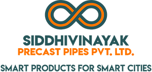 SIDDHIVINAYAK PRECAST PIPES PVT LTD