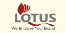 LOTUS LABEL INDUSTRIES