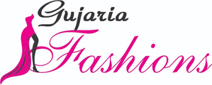 GUJARIA DESIGNERS PVT. LTD.