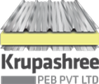 KRUPASHREE PEB PVT. LTD.