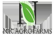 NR AGROFARMS