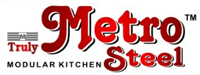 METRO STEEL