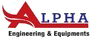 Alpha Engineering & Equipments