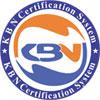 KBN CERTIFICATION SYSTEM