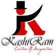 KASHIRAM GROUP