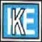 K. K. ELECTRICALS