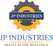 J P INDUSTRIES